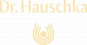 1024x530-Dr_Hauschka logo